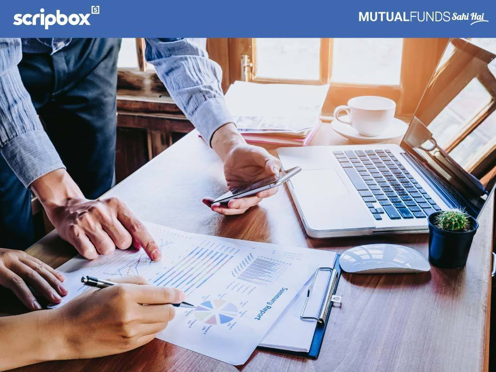 How to compute long term capital gains (LTCG) tax on equity mutual