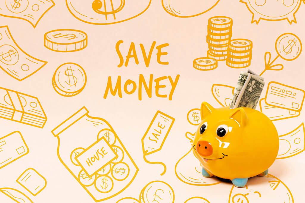 tax saving mutual funds india