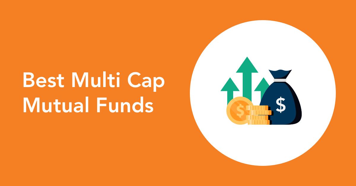 best multicap fund
