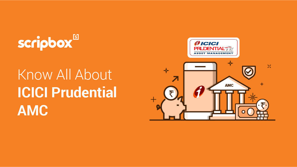 ICICI Mutual Fund