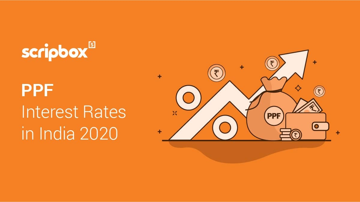 ppf interest rate