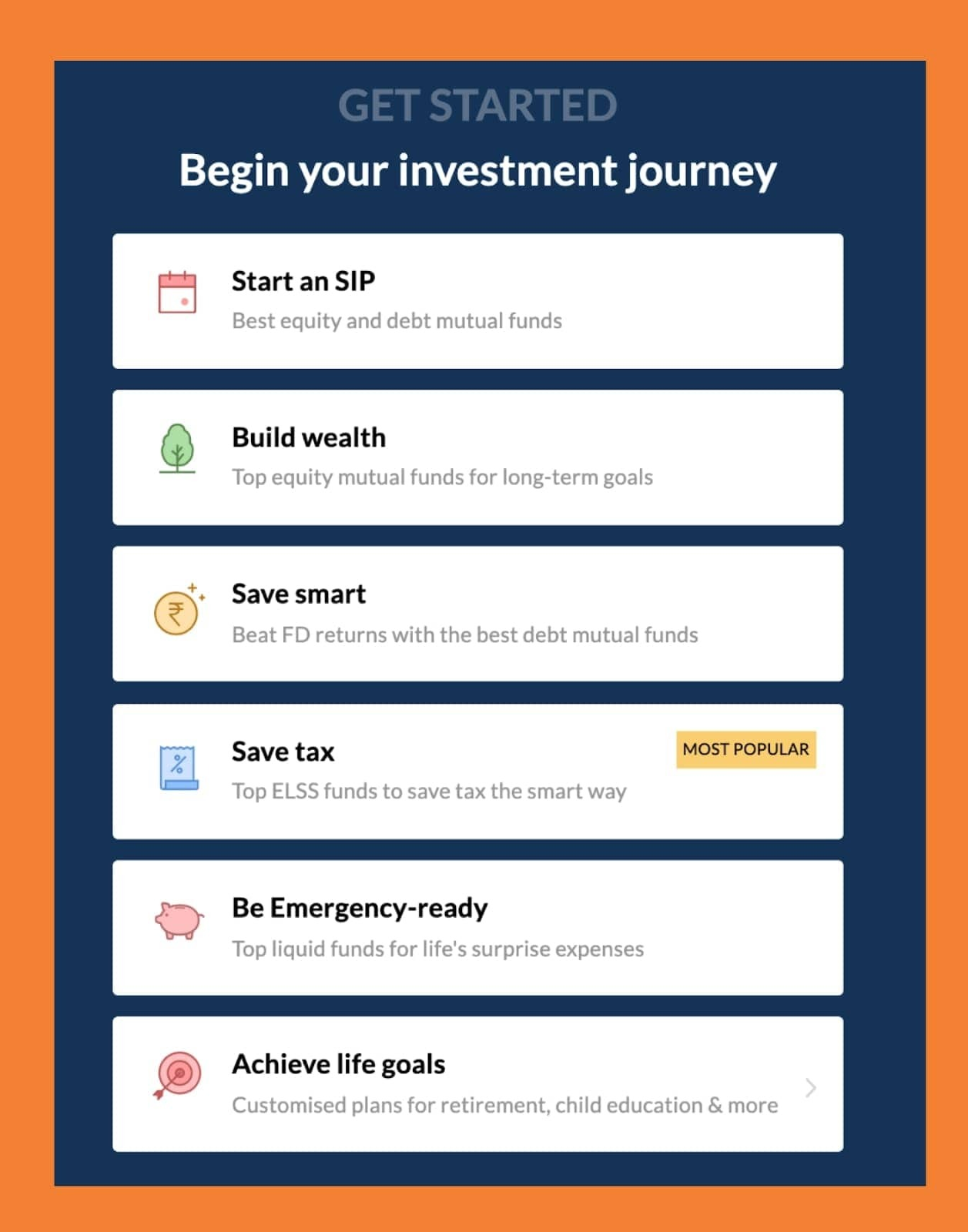 begin-your-investment-journey