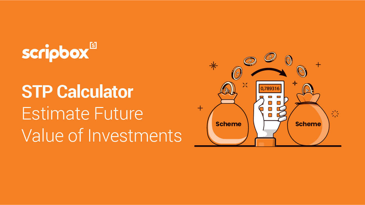 STP Calculator